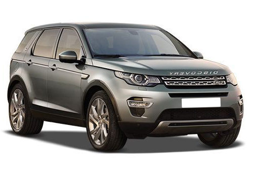 Range-Rover-Discovery_WK