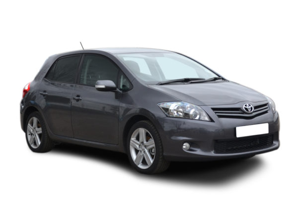 toyota-auris-16_green_5