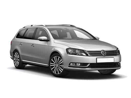 volkswagen-passat-diesel-estate-5door-2012