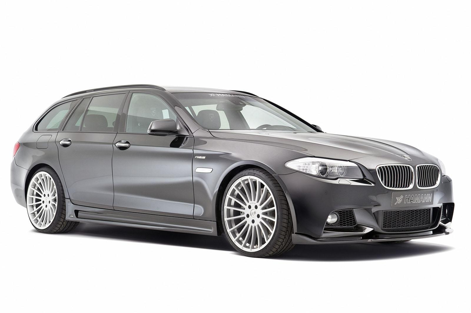 bmw-5-series-touring-hamann-5
